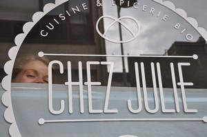 cuisine bio luxembourg